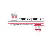 Lehman | Shehan Lending Logo - Entry #132