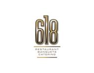 618 Logo - Entry #47
