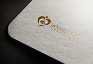 Bodhi Tree Therapeutics  Logo - Entry #101