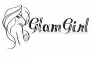 Logo design - Entry #94