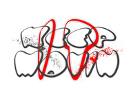 Keep It Movin Logo - Entry #143