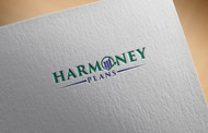 Harmoney Plans Logo - Entry #95