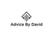 Advice By David Logo - Entry #213