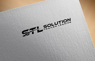 Solution Trailer Leasing Logo - Entry #341