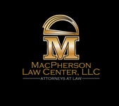 Law Firm Logo - Entry #122