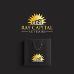 Ray Capital Advisors Logo - Entry #246