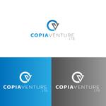 Copia Venture Ltd. Logo - Entry #61