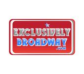 ExclusivelyBroadway.com   Logo - Entry #285