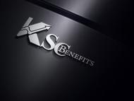 KSCBenefits Logo - Entry #197