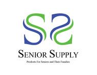 Senior Supply Logo - Entry #180