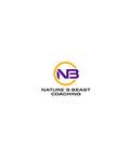 NBC  Logo - Entry #173