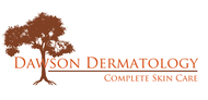 Dawson Dermatology Logo - Entry #27