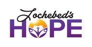 Jochebed's Hope Logo - Entry #40