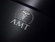 Acadiana Medical Transportation Logo - Entry #28