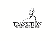 Transition Logo - Entry #53