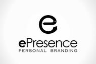 ePresence Logo - Entry #112