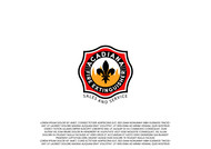 Acadiana Fire Extinguisher Sales and Service Logo - Entry #99