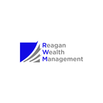 Reagan Wealth Management Logo - Entry #561