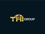THI group Logo - Entry #36