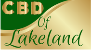CBD of Lakeland Logo - Entry #82