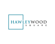 HawleyWood Square Logo - Entry #11