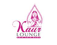 Full Service Salon Logo - Entry #111