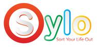 SYLO Logo - Entry #68