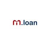 im.loan Logo - Entry #14