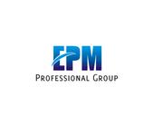 Hiring Firm Logo - Entry #1