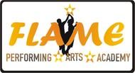 Performing Arts Academy Logo - Entry #80