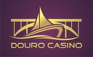 Douro Casino Logo - Entry #59