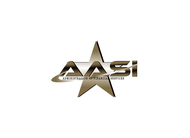 AASI Logo - Entry #201