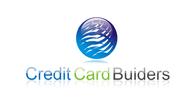 CCB Logo - Entry #140