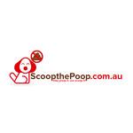 ScoopThePoop.com.au Logo - Entry #28