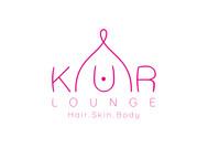 Full Service Salon Logo - Entry #90