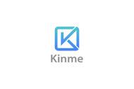 Kinme Logo - Entry #37