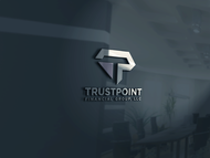 Trustpoint Financial Group, LLC Logo - Entry #107