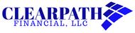 Clearpath Financial, LLC Logo - Entry #179