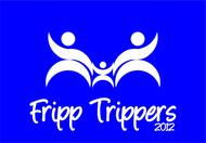 Family Trip Logo Design - Entry #4
