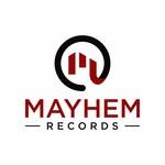 MAYHEM Records Logo - Entry #291
