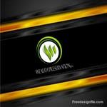 Wealth Preservation,llc Logo - Entry #422
