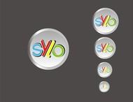 SYLO Logo - Entry #147