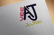 Vee Arnis Ju-Jitsu Logo - Entry #18