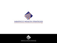 Sabatucci Wealth Strategies, LLC Logo - Entry #40