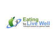 Nutrition Logo - Entry #28