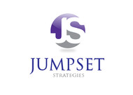 Jumpset Strategies Logo - Entry #18
