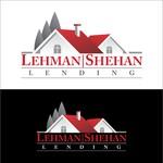 Lehman | Shehan Lending Logo - Entry #79