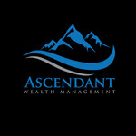 Ascendant Wealth Management Logo - Entry #115