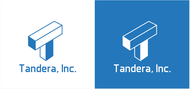 Tandera, Inc. Logo - Entry #77