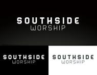 Southside Worship Logo - Entry #169